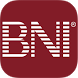 BNI Events Worldwide by Sugar Skye