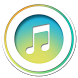 Offline music Ultimate Player by Tools Zoom