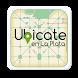 Ubicate en La Plata by UnderApps