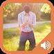 Oracion de Sanacion en Audio by eAppsPro