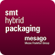 SMT Hybrid Packaging by Mesago Messe Frankfurt GmbH