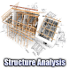 Structure Analysis by Engineering Wale Baba