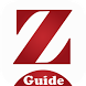 Free Zapya File Tranfer Guide by Co-Tech.Inc