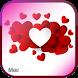 Kata Cinta -Kata Mutiara Cinta by Frozz LLD.