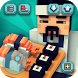 Sushi Craft: Best Cooking Games - Food Making Chef