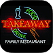 Takeaway Restaurant Bhubaneswar by PocketApp.in