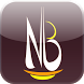 Novnath Bullion by Logimax Technologies Private Limited