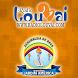 Rádio Louvai Goiânia by Inviva Soluções Web
