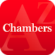 Chambers English dictionaries by Paragon Software GmbH