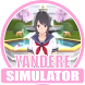 Guide Yandere Simulator New by Dog Not Food