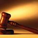 High Court by Keshav sharma