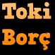 Toki Borç Sorgula by BY DELPHI