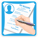 My Resume Maker by App Wala