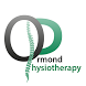 Ormond Physiotherapy by Local Business Apps Pty Ltd