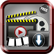 Unlimited Video Downloader by B_lank AppMedia