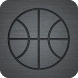 Basketball Live Wallpaper by DreamWallpapers