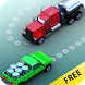 Truck Traffic Control by LevelZed