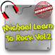 Michael Learn To Rock - Vol.2 by Cempaka8