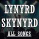 All Songs Lynyrd Skynyrd by MishaGoDev
