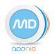 AppniqMD by Appniqon Technologies Private Limited