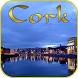 Cork Hotels by AdsAvenue2