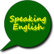 English Speaking (Offline)