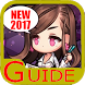 Guide For Dice Superstar by MoreApps inc.
