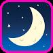 Night Mode - Blue light filter - Get good sleep by Fitness Apps,Inc