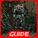 Guide Dino Crisis 2 by Tech Funky