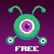 Invaders Game Free by Genesis Tecnologia e Desenvolvimento