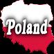 Poland History by HistoryIsFun
