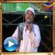 Kumpulan Ceramah Sunda Lucu by Anita Ramadani