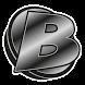 Bellet Racing BRApp by Reskyt