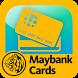 Merchant by Malayan Banking Berhad
