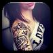 Tattoo Camera 2017 by Mine Dev Store