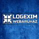 Logexim by NP MobileComm