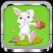 Bunny Adventure by Roajer Gilbert