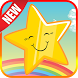 Nursery Rhymes for child by Guide Mobile Dev
