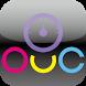 HMC OUcare