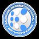 Kalesijski informativni portal by NEON Solucije