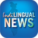 IndiLingual News by Blueroan Infotech