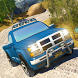 Offroad Jeep Rally: Mountain Hill Climb 3D by Redcorner Games