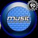 Lagu Malaysia Slow Rock 90an by Roshin App Developer