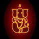 Ganesh Live Wallpapers by Goozeapp