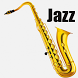 Music Jazz by TecnoTematic