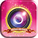 Sweet Camera Selfie Makeup Pro by umi jung