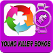 Toto Tundu - Young Killer Ft Bright