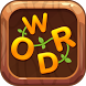 Word Farm - Anagram Word Scramble by Wixot Limited