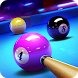 3D Pool Ball by CanadaDroid