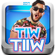 iliass tiiw tiiw | MP3 by devki